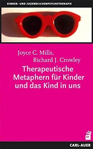 9783896705440: Therapeutische Metaphern für Kinder und das Kind in uns