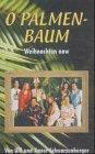 9783896729576: Single Bells + O Palmenbaum [Alemania] [VHS]
