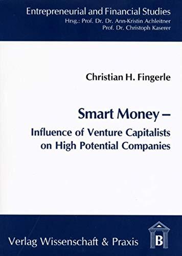 Smart Money: Christian Fingerle
