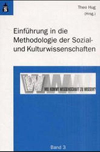 9783896764157: Entwicklung der Holzverbindungen.