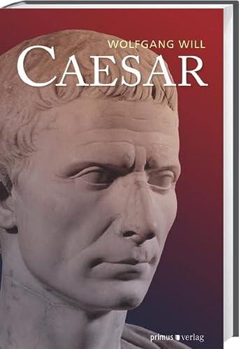 9783896786715: Caesar