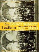 Das Kölner Autoren-Lexikon 1750-2000, Bd.1, 1750-1900: Kleinertz, Everhard: