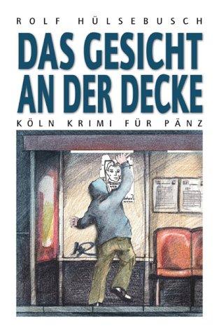 Zuckerpuppes Tod (Köln Krimi Classic) (German Edition)