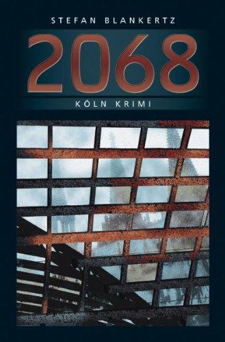 2068: Blankertz, Stefan
