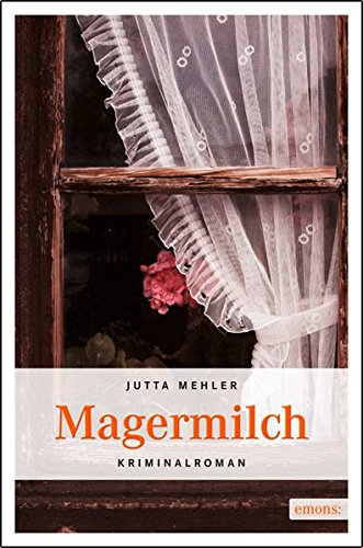 9783897058989: Magermilch Deutsch -