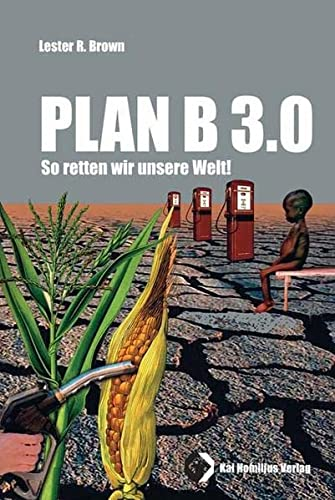 Plan B 3.0 (3897063069) by Lester R. Brown