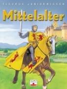 Mittelalter Zvab