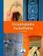 9783897173866: Enzyklop�die Farbeffekte