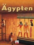 9783897174085: Ägypten