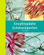 9783897174269: Schmuckperlen