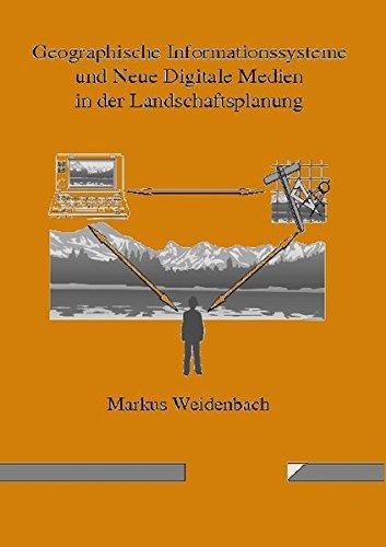 9783897221390: Das Architektonische Werk Des Deutschen Architekten Karl Dohring in Thailand (German Edition)