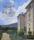 Villen und Palazzi in Italien: Massimo,Cunaccia, Cesare M.