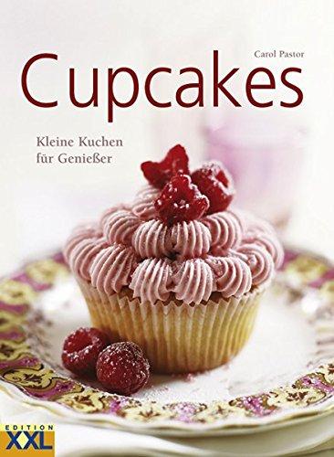 9783897361638: Cupcakes