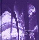 9783897392854: Die Sternkirche von Otto Bartning, m. CD-ROM