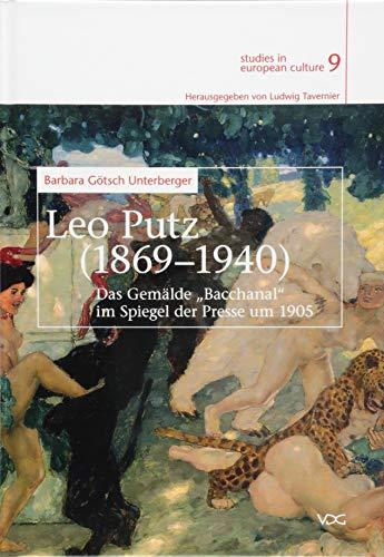 Leo Putz (1869-1940)
