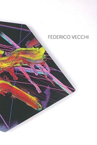 9783897398498: Federico Vecchi
