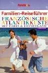 9783897403345: Familien-Reiseführer Französische Atlantikküste.