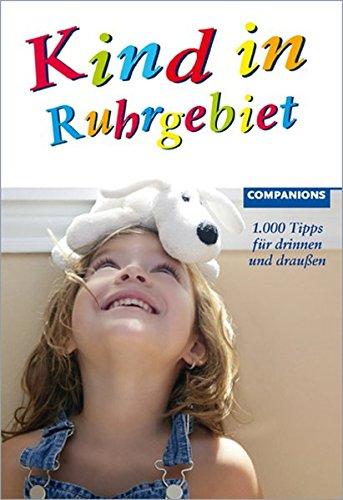 9783897406797: Kind im Ruhrgebiet