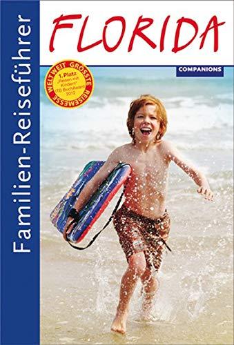 9783897406926: Familien-Reiseführer Florida