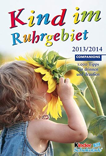 Kind im Ruhrgebiet 2013/2014: diverse
