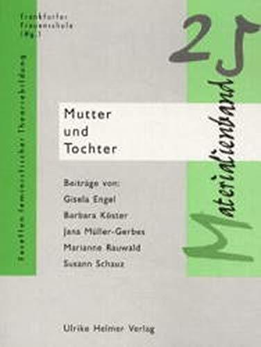 Handbuch der Testamentsvollstreckung. (9783897410732) by Walt Disney