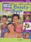 9783897482159: Das Offizielle Beauty-Buch