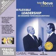 9783897492394: Flexible Leadership - PREMIUM