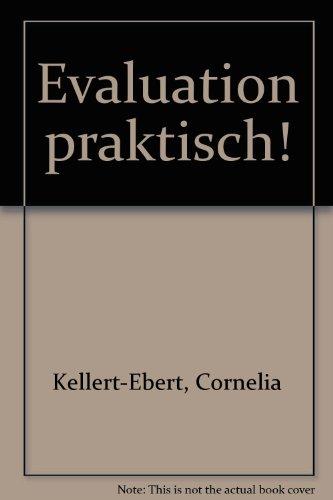 9783897512214: Evaluation praktisch!