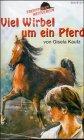 9783897657151: Treffpunkt Reitverein. Viel Wirbel um ein Pferd. Cassette: Für kleine und große Leute ab 5 Jahren