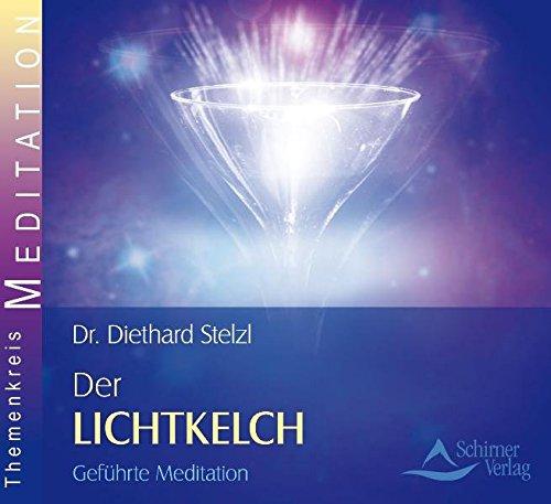 9783897678316: Der Lichtkelch