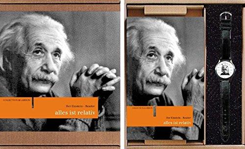 9783897695511: Einstein
