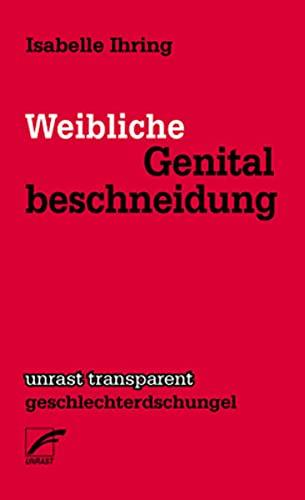 Weibliche Genitalbeschneidung: Ihring, Isabelle