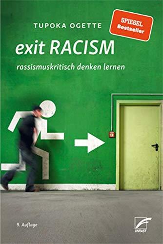 9783897712300: exit RACISM: rassismuskritisch denken lernen