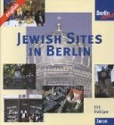 Jewish Sites in Berlin: n/a