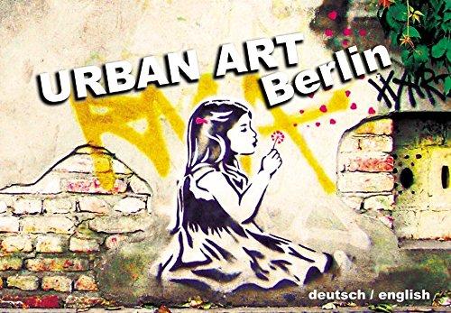 Urban Art Berlin: Jakob, Kai