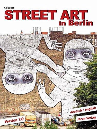 9783897737785: Street Art in Berlin