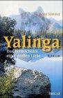 9783897741263: Yalinga