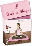 """bellybutton"""" Back in shape : dein """"Personal Trainer"""" nach der Schwangerschaft. 50 ..."""