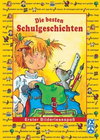 9783897827844: Winnie Puuh - Gute-Nacht-Geschichten
