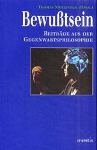 9783897850125: Königin Luise und Friedrich Wilhelm III.