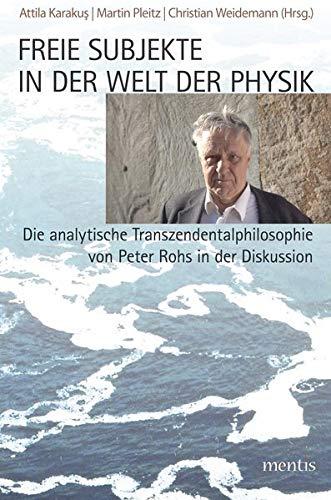 9783897855120: Apriorität und Analytizität (Livre en allemand)