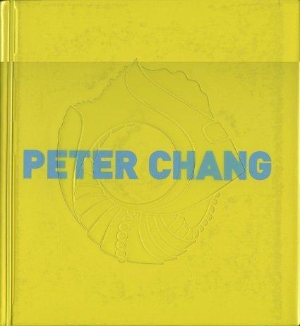 Peter Chang: Jewellery - Schmuck; Objects - Objekte; Sculptures - Skulpturen - It's Only ...