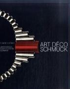 Jakob Bengel : Art Deco Jewelry / Art Deco Schmuck: Christianne Weber-Stober