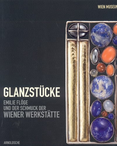 9783897902985: Glanzstucke (German Edition)