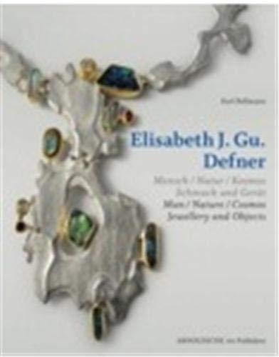 Elisabeth J. Gu. Defner: Karl Bollmann