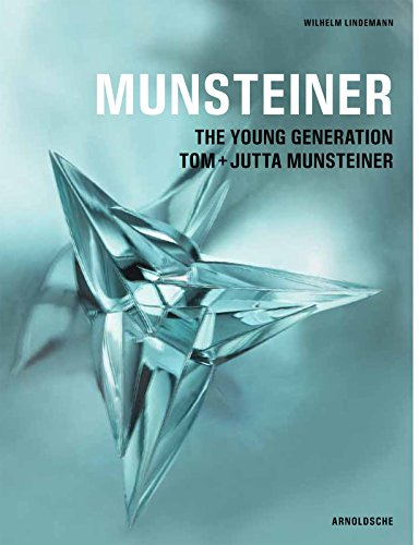 Munsteiner - The Young Generation: Wilhelm Lindemann
