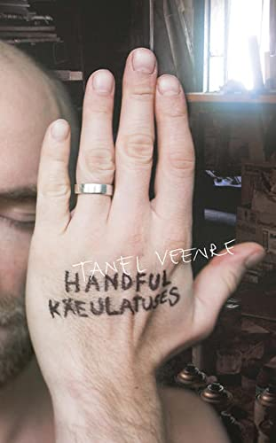 Handful. Käeulatuses. Jewellery diary 2009 - 2015.