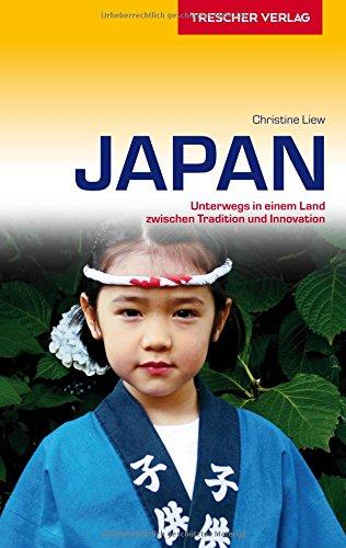 9783897943582: Liew, C: Japan