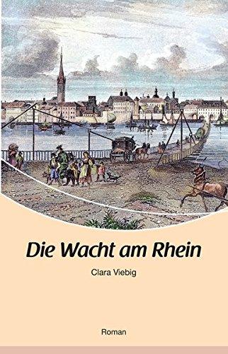 9783898011181: Die Wacht am Rhein