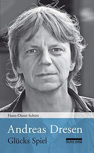 Andreas Dresen: Schütt, Hans-Dieter /